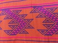 Jacquard Bag Fabrics