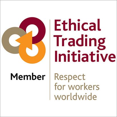 Ethical Trade Initiative