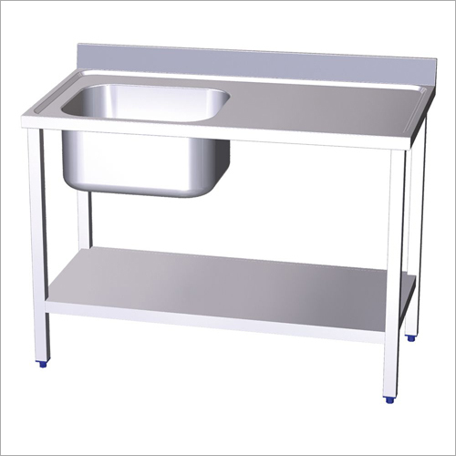 Table Sink