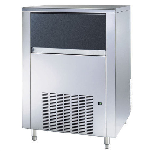 Refrigeration Kitchen Equipment