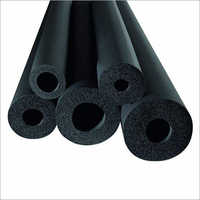 Elastomeric Rubber Foam