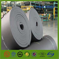 NBR Closed Cell Rubber Foam