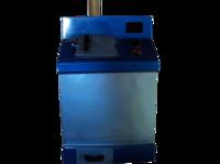 Sanitary Pad  Napkin Incinerator
