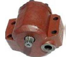 Hyd. Lift Pump Assey UT Type