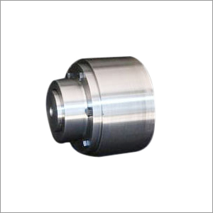Brake Drum Single Engagement Coupling