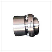 Brake Drum Face Mounted Couplings