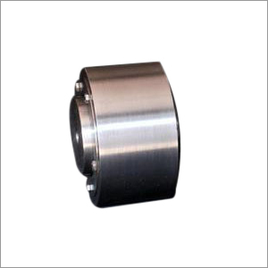 Brake Drum Intigral Couplings
