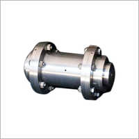 Spacer Type Gear Coupling