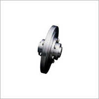 Brake Disc Type Gear Coupling
