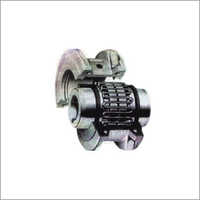 Horizontal Split Cover Couplings