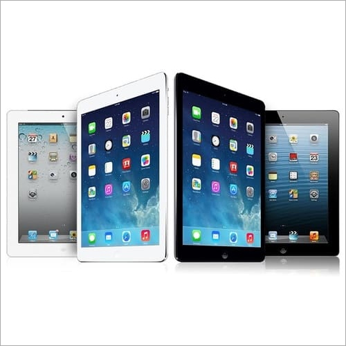 iPad 2,3,4 Repair Agra