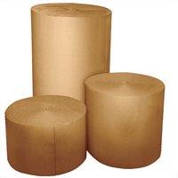 Corrugated Rolls