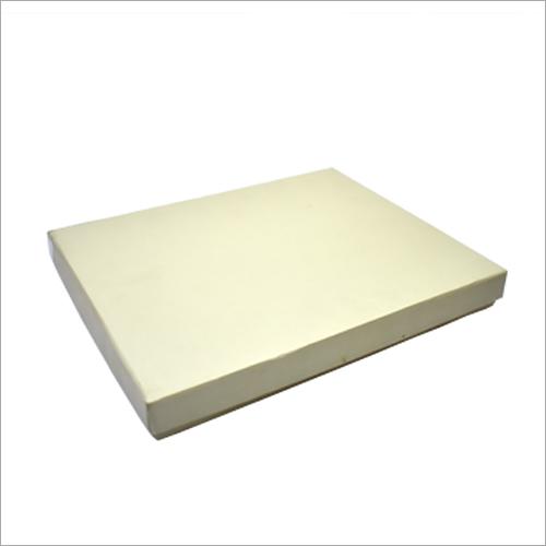 Hardboard Boxes