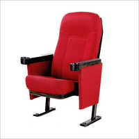 Customized Auditorium Chair