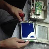 HMI Repair Service