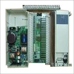 PLC Repair Service