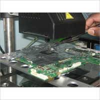 SMPS Repair Service