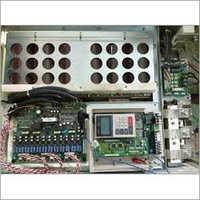 VFD Repairing Service