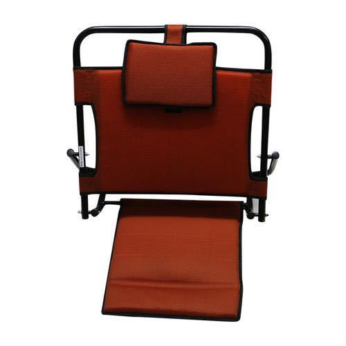 Hospital Backrest