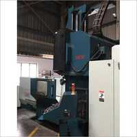 VMC High Speed Double Column Machine