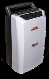 Industrial Refrigerant De- Humidifier SDH-20