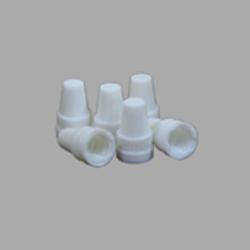 1/2''Long Nozzle Flat Cap