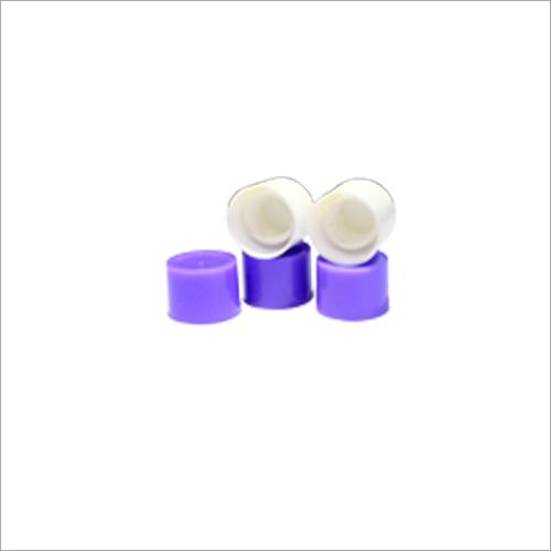 19mm Stand Lami Tube Cap