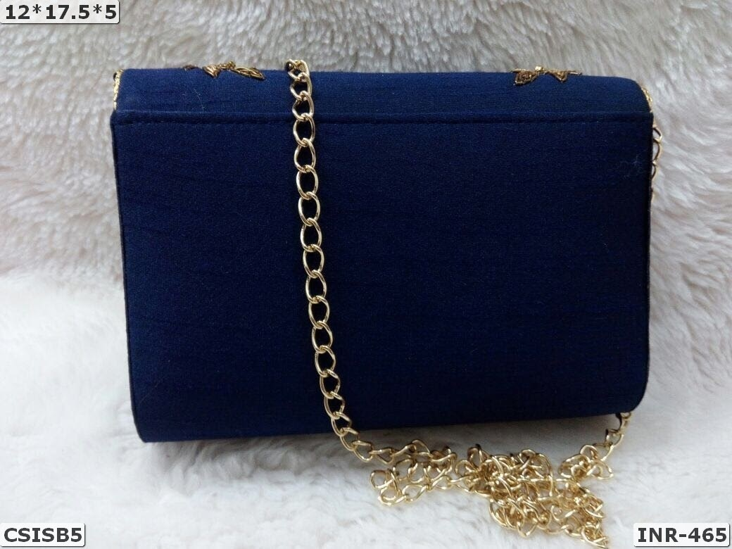 Women's Fancy Designer Sling bag