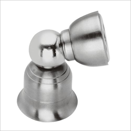 Metcraft Magnetic Bell Door Stopper