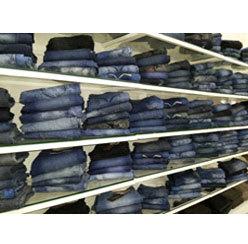 Trouser Racks