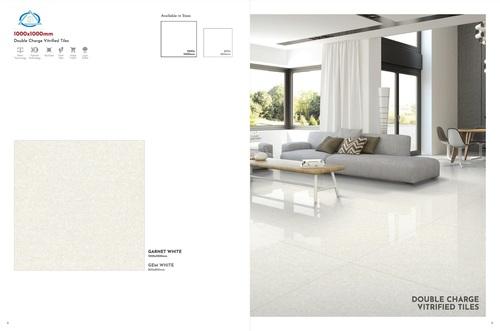 800X800 Vitrified Tiles