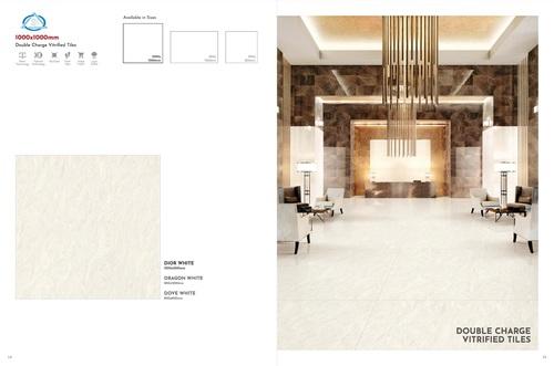 800X800 Porcelain Tiles