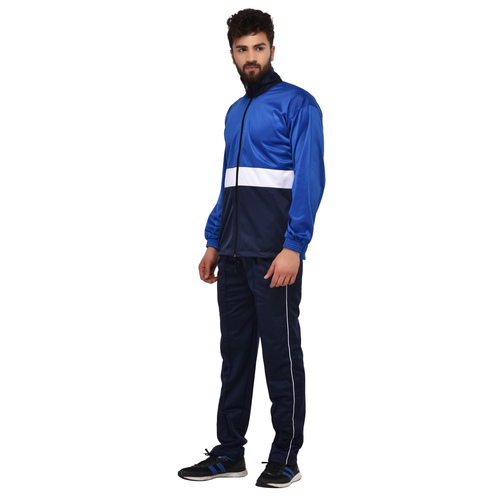 Jordan Tracksuit for Men