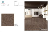 800X1200 Porcelain Tiles