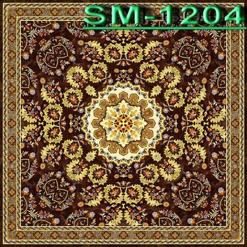 Galicha Floor Tiles