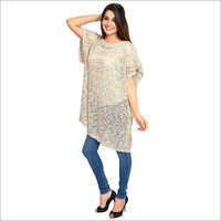 Ladies Ethnic Wear