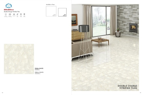 Matt Floor Tiles Suppliermatt Floor Tiles Exportertradermorbigujarat