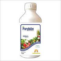Amino Acid 62% Pesticide