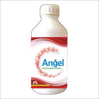 Angel - Growth Promoter