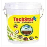 Soil Application Granules