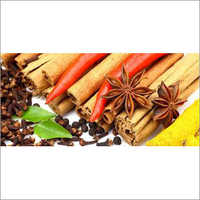 Herbal Ayurvedic Products