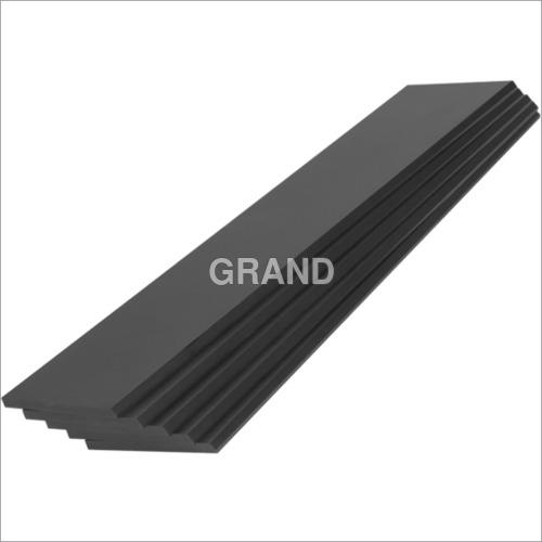 Carbon Vane Blade