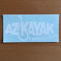 Garment Transfer Stickers