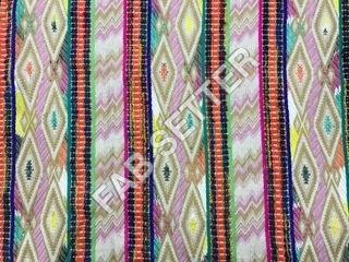 Auto Loom Fabric
