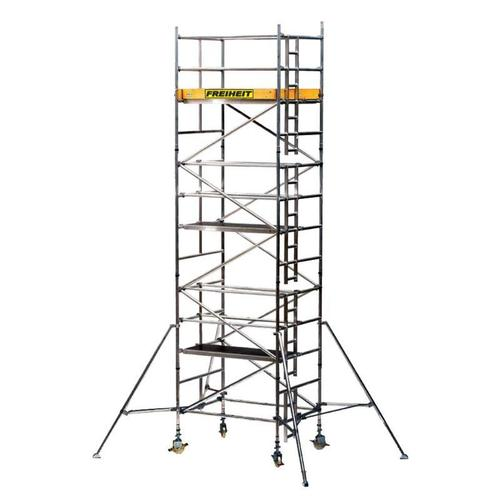 Freiheit Ladder