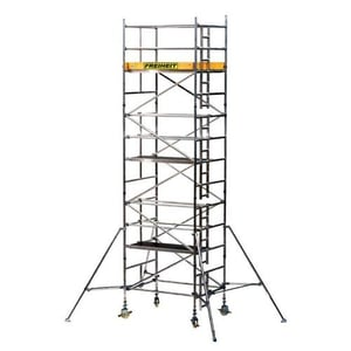 Freiheit Ladder