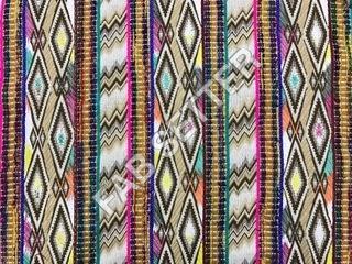 Auto Loom Fabrics
