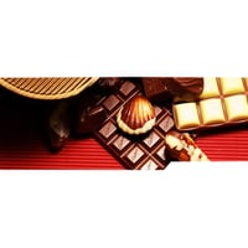 Chocolate Consultant
