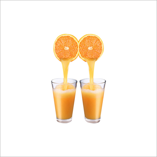 Orange Juice Processing Consultant