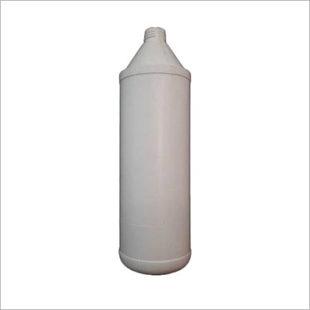 HDPE Oil Bottle 1 Ltr